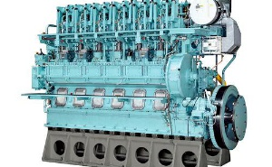 Традиционные двигатели и силовые установки