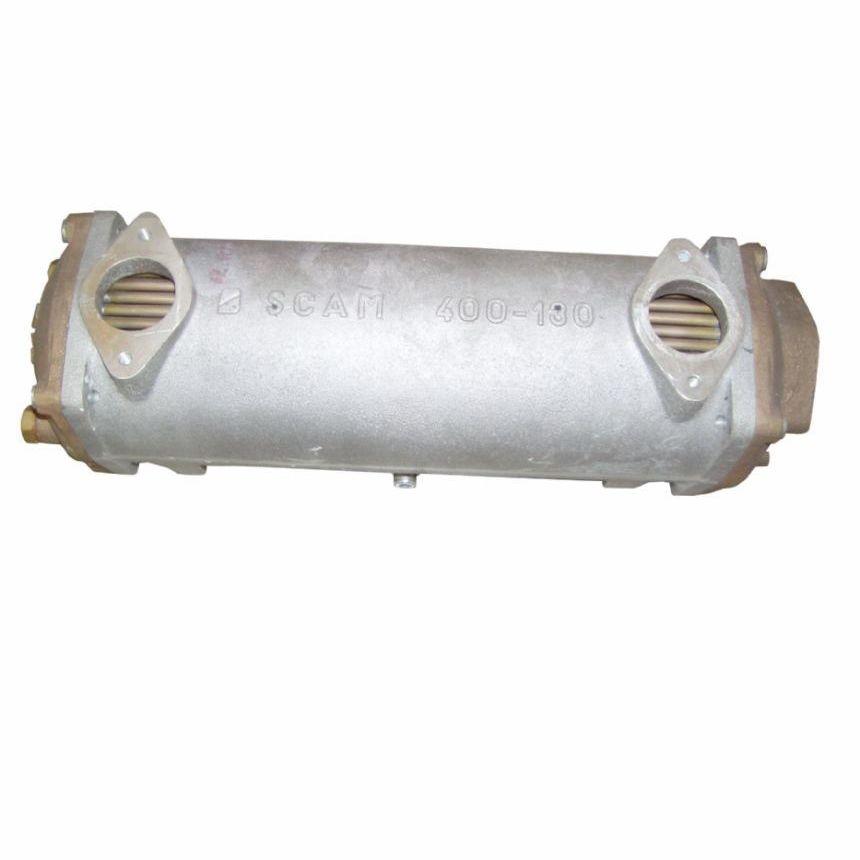 Теплообменник для меда Пластинчатый теплообменник Sondex SF25A Елец