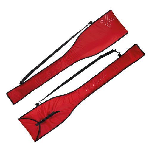 защитный чехол / для каноэ-каяков / для лопатообразного весла