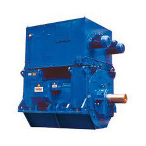 электродвигатель in-bord / синхронный / погружной / асинхронный