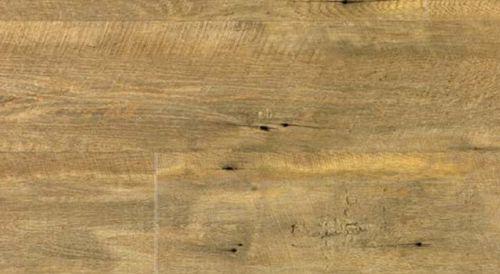 напольное покрытие для судна / для катера / из ПВХ / имитация дерева