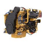 профессиональный двигатель / in-bord / силовая установка / дизельный