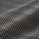 композитная ткань углеродное волокно / многоосная
