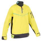 матросская куртка для швертбота / для навигации / для детей / водостойкая