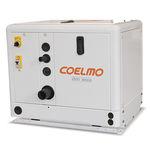 генератор AC для катера / с генератором переменного тока
