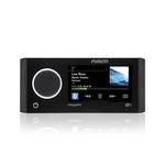 аудиопроигрыватель FM / AM / MP3 / USB