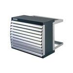 отопление калорифер / для судна