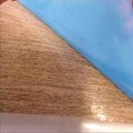 композитная ткань льняное волокно / уравновешенная / предварительно пропитанная