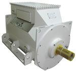 электродвигатель in-bord / для пропульсивной установки для судов / с постоянным магнитом