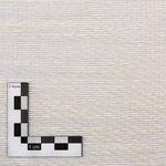 композитная ткань льняное волокно / однонаправленная