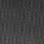 ткань для внутренней обивки катеров наружная отделка / внутренняя отделка / ПВХ / искусственная кожа