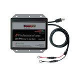Зарядное устройство батареи / морское / герметичное DP-PS1 Smart Battery