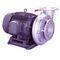 насос для аквакультуры / для трансфера / морская вода / электрическийCT-C seriesPioneer Group