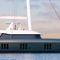 круизная парусная яхта / с флайбриджем70Sunreef Yachts