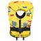 спасательный жилет из губки / для детейEuroCrewsaver
