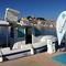 прогулочный катер / с внутренним мотором / солнечная электроэнергия