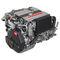 двигатель in-bord / дизельный / прямой впрыск4LV150Yanmar Europe BV