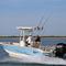 открытый катер c подвесным мотором / с центральной консолью / открытый / для спортивной рыбалки24 ULTRA ELITESea Chaser
