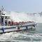 туристический катер / водомет для установки на борту / из алюминия Niagara FallsAll American Marine