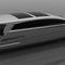пассажирское судно / катамаран / с внутренним моторомAB40 Shuttle CatAndaman Boatyard