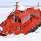 лоцманский катер / с внутренним мотором / из алюминияL-144UKI Workboat