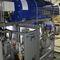 система обработки балластной воды / для суднаSEACURE™ Evoqua Water Technologies