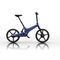 электрический складной велосипед / для яхты