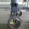 носовая силовая установка / для судна / электрическаяYMV-BWT/HE-CYMV CRANE AND WINCH SYSTEMS