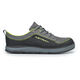 обувь для палубы / для регаты / из каучука