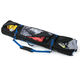 сумка для ласт для дайвинга / для арбалета для подводной охоты / для гидрокостюма / для дайвинга