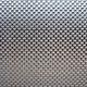 композитная ткань углеродное волокно / уравновешенная