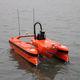 морской беспилотник для океанических исследований / для гидрографических исследований / для измерения параметров окружающей среды / для ведения наблюдения