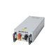 морской аккумулятор 12В / литиевый / ионы