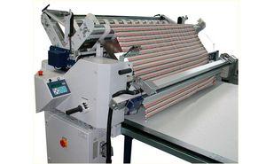 Производственные станки и инструменты