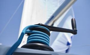 Оборудование, Одежда для парусного спорта