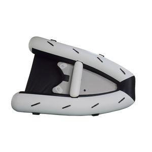 лодка под гидроцикл