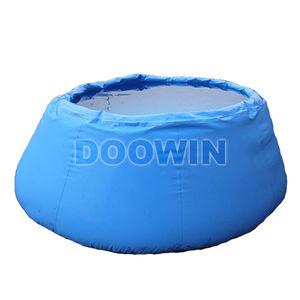 резервуар для воды / пресная вода / для топлива / для жидкости