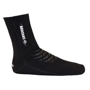 неопреновые носки для дайвинга