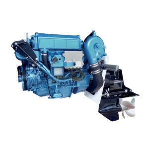 двигатель внутренняя поворотно-откидная колонка