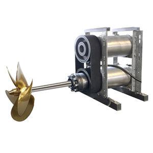 двигатель силовая установка
