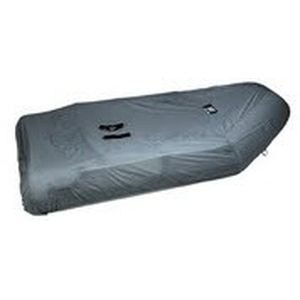 защитный чехол / для надувной лодки