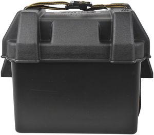 ящик для аккумулятора для катера