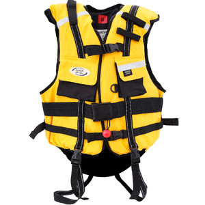 жилет для поддержания на воде для водных видов спорта