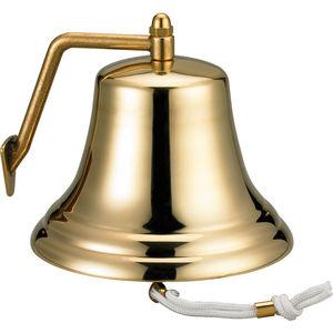 колокол для судна