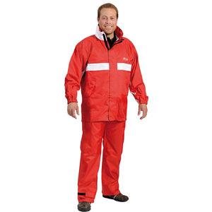 куртка для профессионального использования
