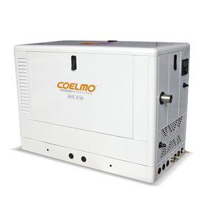 генератор AC для катера