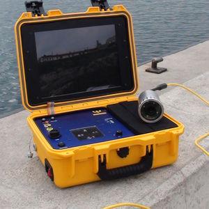 камера для яхты