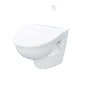 туалет для грузового судна