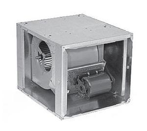 вентилятор для судна