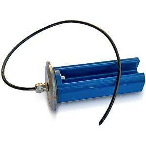 детектор водного пути